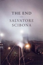 Salvatore Scibona, The End