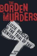 Sarah Miller, The Borden Murders