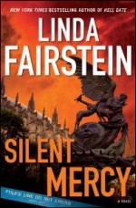 silent-mercy