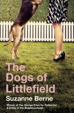 Suzanne Berne, The Dogs of Littlefield