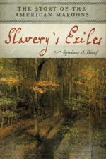 Sylviane A. Diouf, Slavery's Exiles