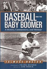 talmage-boston-baseball-and-the-baby-boomer