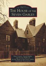 The House of the Seven Gables. Ryan Conary, et al.