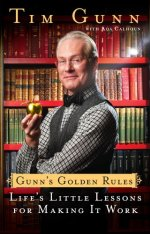 Tim Gunn, Gunn's Golden Rules