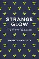Timothy J. Jorgensen, Strange Glow