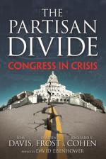 Tom Davis, Martin Frost, and Richard Cohen, The Partisan Divide