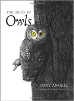 Tony Angell, The House of Owls