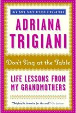 trigiani-dont-sing1