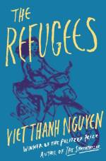 Viet Thanh Nguyen, Refugees