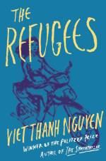 Viet Thanh Nguyen, Refugees