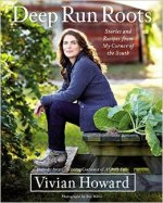Vivian Howard, Deep Run Roots