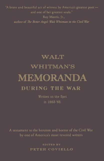 walt-whitman3