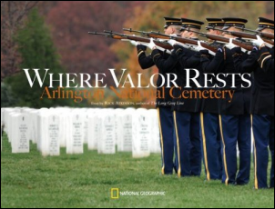 where-valor-rests1