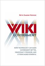 wiki-govt