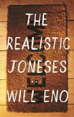 Will Eno, The Realistic Joneses
