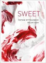 Yotam Ottolenghi and Helen Goh, Sweet