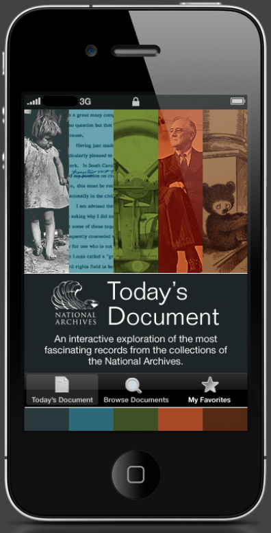 todays-document-mobile-app