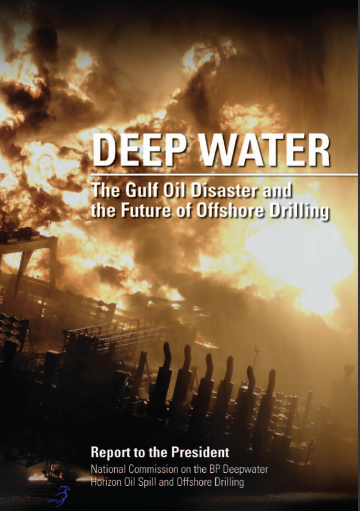 deep-water-report-cover