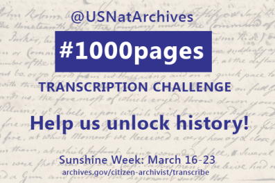#1000pages graphic