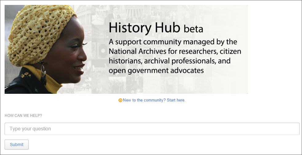 Helping Your Child Learn History (PDF) - US Department of ...