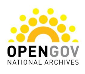 OpenGovImage
