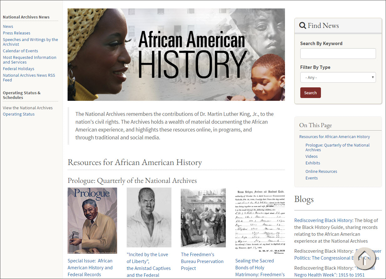 african american contributions to american history 2 essay Home learn learning center colonial america & american revolution learning resources american revolution essays, timelines & images african americans and the american revolution.