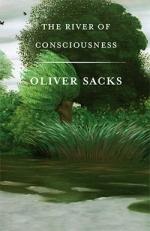 Sacks_River_of_Consciousness