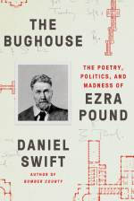 Daniel Swift, The Bughouse