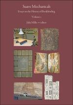 Suave Mechanicals. Julia Miller, ed.
