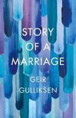 Geir Gulliksen, The Story of a Marriage