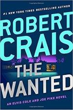 Robert Crais, The Wanted.