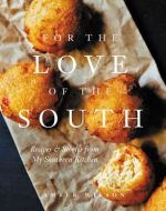 Amber Wilson, For the Love of the South