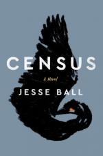 Jesse Ball, Census