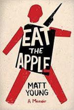 Matt Young, Eat the Apple